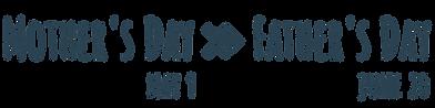 BB21 Logo-dates.png