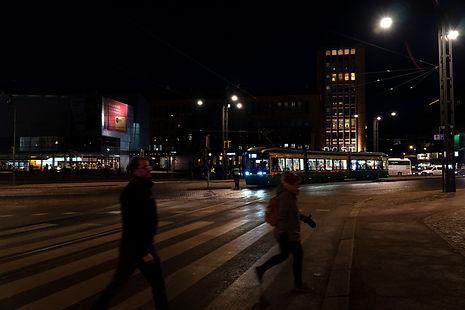 ratikka_edited.jpg