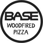 BASE LOGO-cutout.png