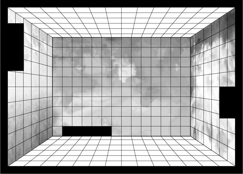 base_F iT M.jpg
