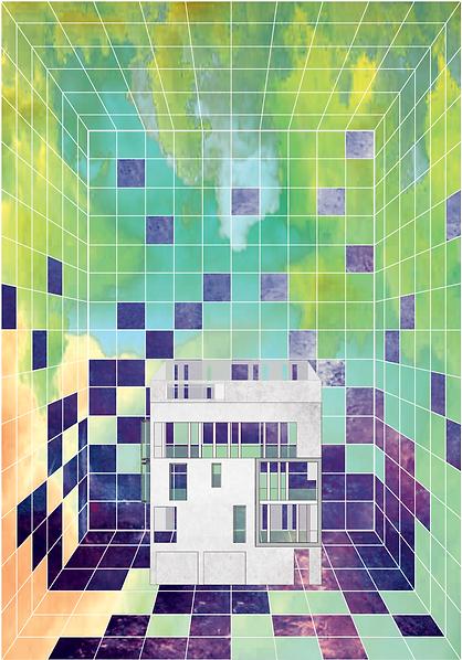 Palazzo-T.png