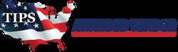 Awarded-Vendor-Logo-e1554479371722-1024x302_edited.png