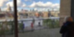 caromax_london.jpg