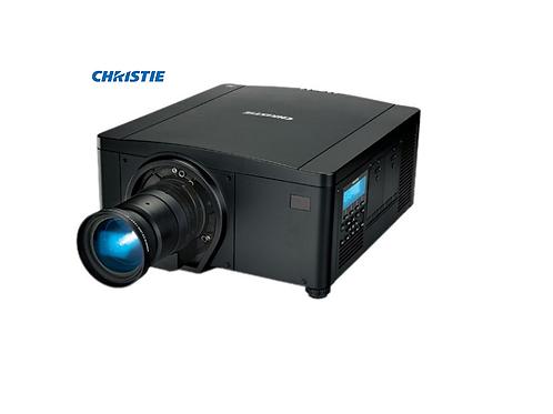 Christie 14K-M