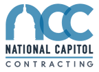 NCC_logo_web_transparentbg_indexed.png