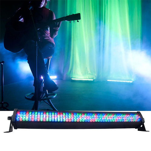 Wireless LED BAR