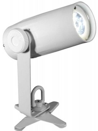 Wireless Pin Spotlight