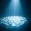 Thumbnail: Water Effect Lighting