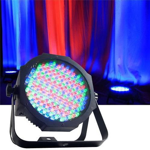 Wireless LED Uplighting