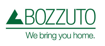 Bozzuto-Name-and-Slogan.jpg