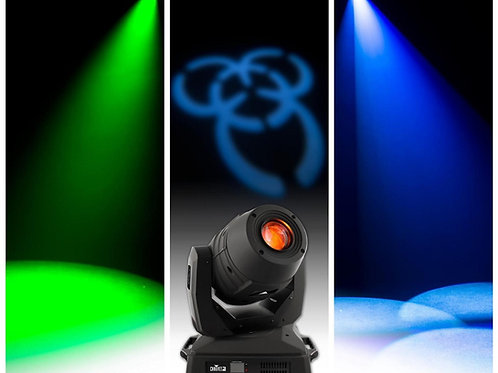Moving Head Stage Lighting