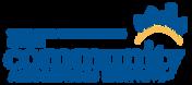 WMCCAI-Logo-Large-01.png