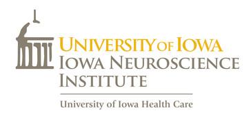 Iowa-Neuroscience-Institute-[2c].jpg