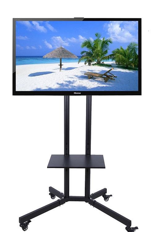 LED TV Rental
