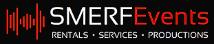 new smerfevents logo png.png
