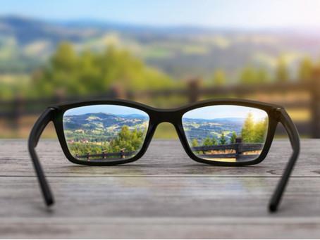 American Academy of Ophthalmology Brings Hope to Myopia Epidemic