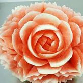 Flower #48