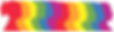 LGBT-PNG-High-Quality-Image.png