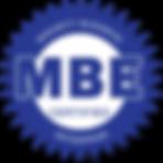 minority-certification-300x300.png