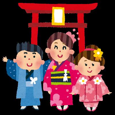 shichigosan_torii.png