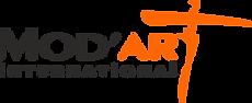 modart-logo3.png