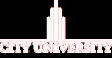 City-University-Logo-1_edited.png