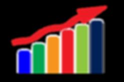 ascending-graph-1173935_960_720.png