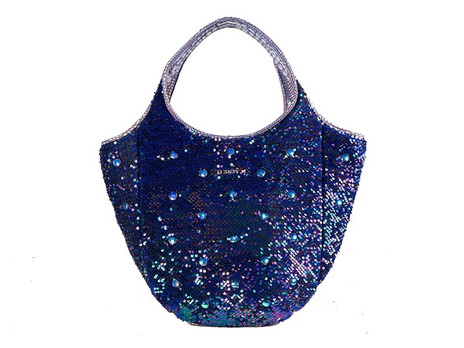 79.shoulder_bag_glamour_medium_blue -.jp