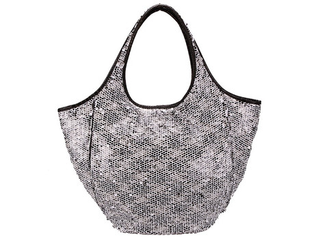 80.shoulder_bag_medium_white_front2.jpg