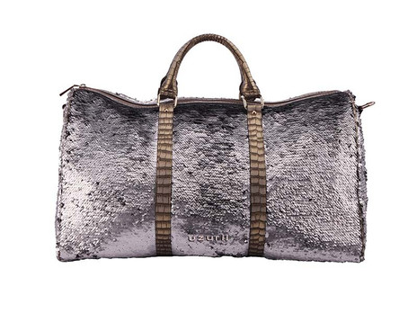 64.travel_bag_silver_front2.jpg