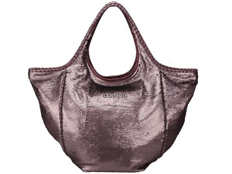 83.shoulder_bag_large_taupe_front.jpg