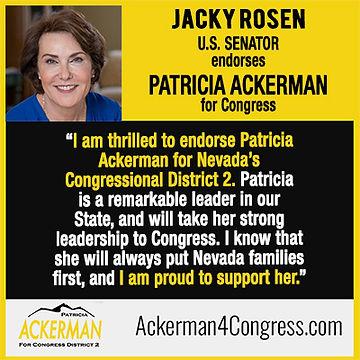 Jacky Rosen endorse-400.jpg