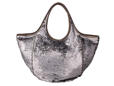 82. shoulder_bag_glamour_large_silver_fr