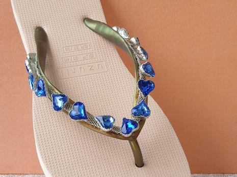 Luxury_Line_Heart_Blue_Sand1.JPG