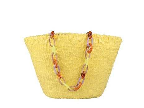 73. beachbagfur_yellow_2_1.jpg
