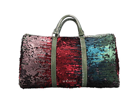 66. travel_bag_colorful_front2.jpg