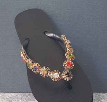 Luxury_Line_Colorful_Diana_Black.JPG