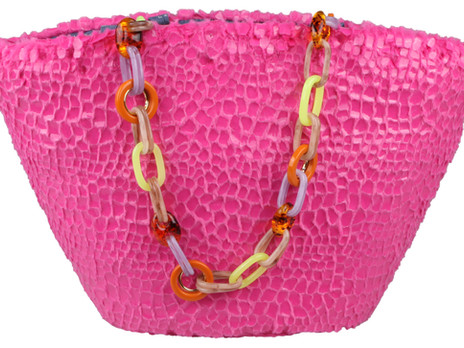 74. Beachbag fur_pink.jpg