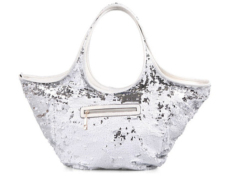 81. shoulder_bag_glamour_large_white_fro
