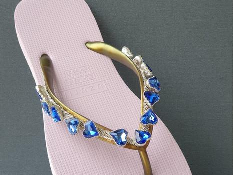 Luxury_Line_Heart_Blue_Violet1.JPG