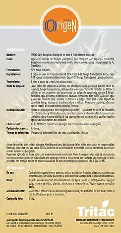 Tritac Etiqueta - TRITAC.png