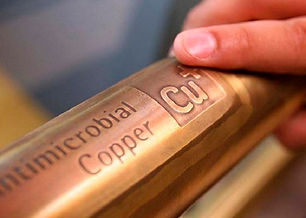 Antimicrobial-copper.jpg