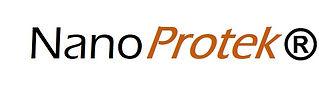 Logo NanoProtek R.jpg