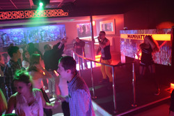 Klub Manhattan