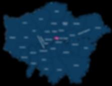 London Boroughs v2. .png