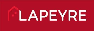 Lapeyre, mon avis sur le Magasin de Toulon (La Farlède)