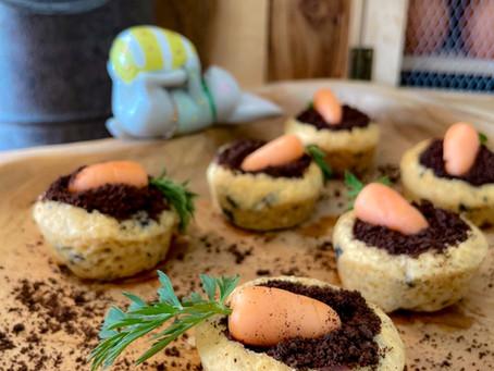 Cookies Bunny