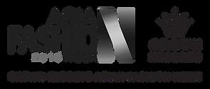 CROWN +AFW_V1 B&W.png