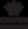 CrownResorts_04_BLACK.png