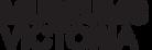 MV_Logotype.png